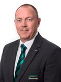 Jeff Olafsen, Landmark Harcourts  - SA -