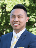 Sean Li, Ray White - Box Hill