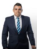 Michael Cananzi, Harcourts - Rata & Co