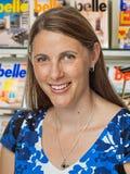 Kylie Fuller, Belle Property - Lugarno