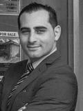 Nick Sarkis,