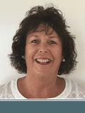 Ronda Perkins, eProperty Management -  Peregian Springs