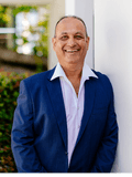Gurk Singh, Nolan Partners - Coffs Harbour