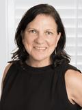 Debra Ohlin, Smith and Elliott Real Estate  - Townsville