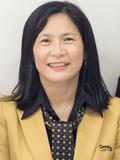 Florance Wong, CENTURY 21 Progress Real Estate - Redfern