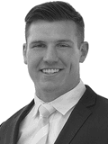 Broderick Wright, Ray White - Parramatta / Oatlands
