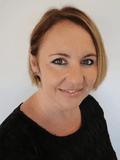 Sarah-Jayne Hall, First National Real Estate Westside - Goodna