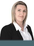 Yvonne Watson, The Property League