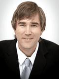 Travis Lindstrom,