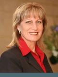 Debbie Henville,