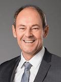 Wes Thornton, Buxton - Geelong East