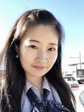 Rachel Yan,