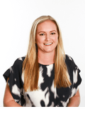 Janet Durrant, Top Shelf Asset Management - SUBIACO