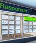 Sales Team, Response Real Estate - Penrith