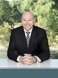 Craig Frost, Frost Real Estate - BUNDOORA