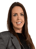Rebecca Towns, Brad Teal Real Estate - Essendon