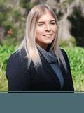 Bianca Licastro, All Rentals Victoria - WERRIBEE