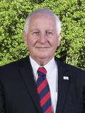 Francis Walker, Asset Property Sales - CHELSEA