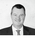Michael Cooney, Hodges - Beaumaris