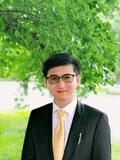 Eric Shuai, Fletchers - SURREY HILLS