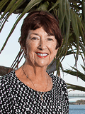 Patricia Chapman, McGrath - PARADISE POINT