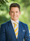 Nathan McMurtry, Ray White - Wantirna