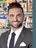 Simon Fletcher, Belle Property - Surry Hills