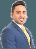 Sean Singh, Goldbank Real Estate Group - CRANBOURNE