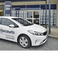 Harcourts Meander Valley Office,