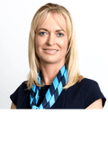Leanne Shuttleworth, Harcourts Green Living - .