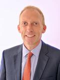 Peter Watson, RE/MAX Bayside - Brisbanes Bayside