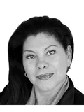 Chely Hawke, @realty -  .                   .