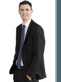 Matthew Faint, First National Real Estate MICHAEL ALEXANDER - Harrington Park