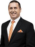 Byron Lynes, All Properties Group - Head Office