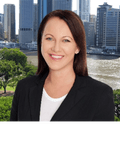 Marcia Leadbeatter, Harcourts Solutions Inner West - THE GAP