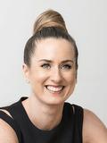 Karetta Heyward, Dingle Partners - Melbourne