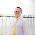 Joseph Weger, Ray White - Hervey Bay