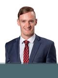 Daniel O'Regan, Barry Plant - Diamond Creek