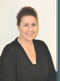 Sonya Hogan, Western Plains Real Estate - Dubbo
