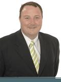 Jamie Stephens, Ballarat Property Group - Ballarat
