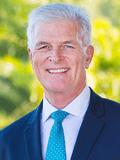 Mark MacGillivray, Ray White Indooroopilly - INDOOROOPILLY
