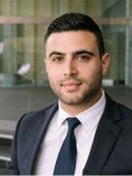 Mourad Garabedian, Citywide Property Agents - Sydney Olympic Park