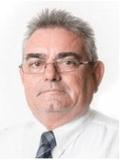 Peter McDonald,