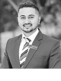 Shubham Rana, Reliance Real Estate Melton - MELTON