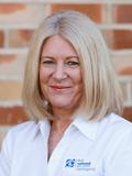 Julie Vaux, First National - Gerringong