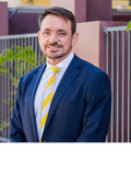 David Whiteman, Ray White - Whiteman & Associates