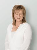 Christine Carroll, Belle Property  - Cleveland