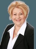 Donna Radalj,