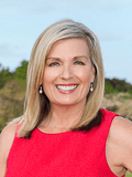 Michele Meers, McGrath - Palm Beach