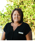 Samantha Scott, Ray White - Hervey Bay